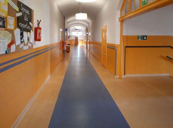 Gimnazjum Cogito Zgorzelec